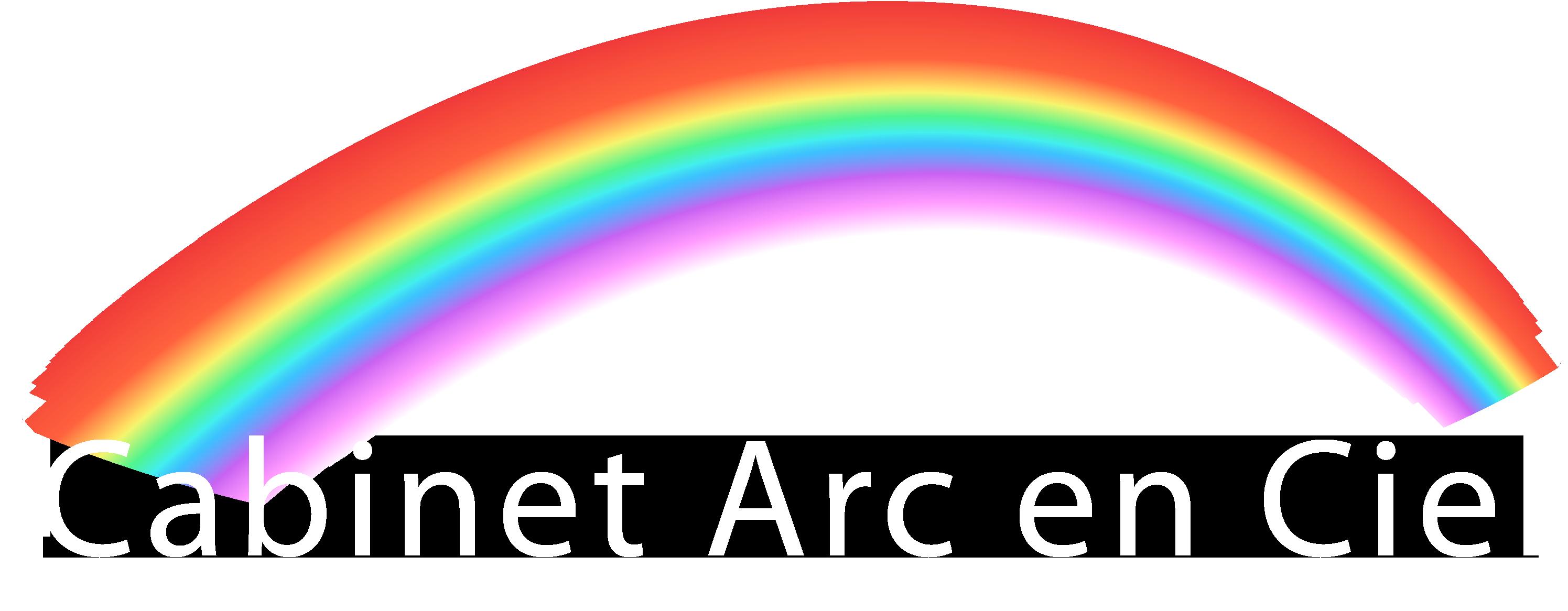 Cabinet Arc en Ciel